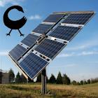 Sankofa Solar icon