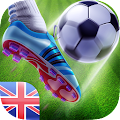 Game Flick Shoot UK APK for Kindle
