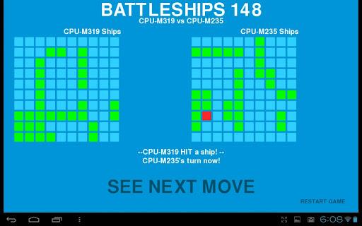 Battleships148