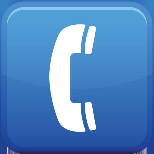 PhoneToGo Free 通訊 App LOGO-硬是要APP