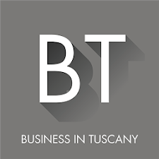 Business in Tuscany
