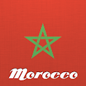 Country Facts Morocco icon