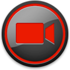 Interval Recorder icon