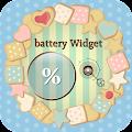 Girly Style Battery-Free APK for Bluestacks