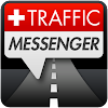 Swiss Traffic Messenger