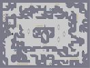 Thumbnail of the map 'Hi all'