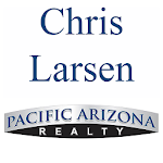 Chris Larsen APK Image