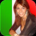 Talk Italian icon