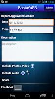 Screenshot of 3432020.com