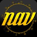 NAVAIDer - Pilot Navigation icon