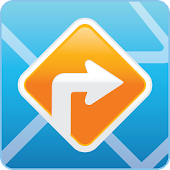 Download AT&T Navigator: Maps, Traffic APK for Laptop