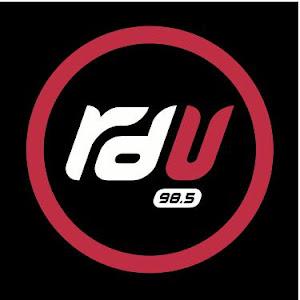 RDU-NZL