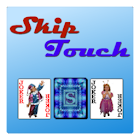 Skip Touch 2.0 icon