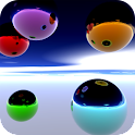 Video Ringtone METABALLS vol.7 icon