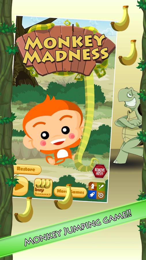 Monkey-Jump-Madness 25