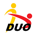 Ju-Jutsu Duo icon