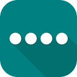 Four Beat Tempo - Tap for BPM APK Image