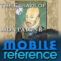 The Essays of Montaigne icon