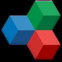 OfficeSuite Viewer 7 + PDF&HD