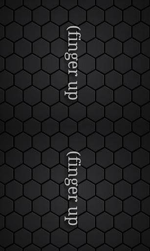 【免費書籍App】AutoReader 3D-APP點子