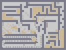 Thumbnail of the map 'Doom of Death'
