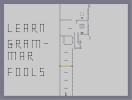Thumbnail of the map 'One-Way Eeeeeeeerie 1'