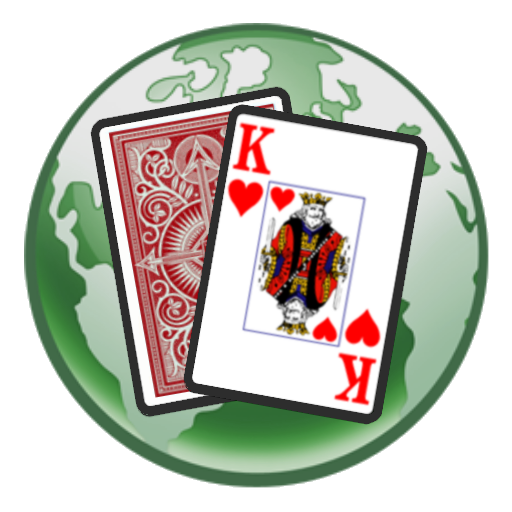 The Indian (Cards Game) file APK Free for PC, smart TV Download