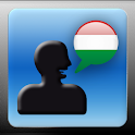 MyWords - Learn Hungarian icon