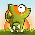 Munch Time – totally Fun & Addictive game, like a mash-up of Cut the Rope meets Treemaker!