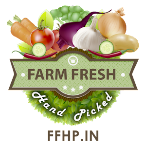 FFHP - Farm Fresh Hand Picked