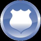 UK Crime Statistics icon