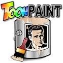 ToonPAINT icon
