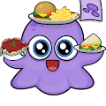 Free Moy Restaurant APK for Windows 8