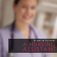 A Nursing Assistant icon