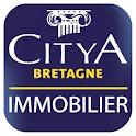 Citya Bretagne