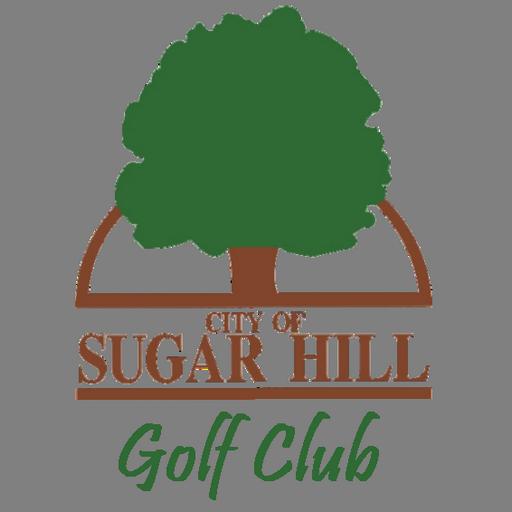 Sugar Hill Golf Club LOGO-APP點子