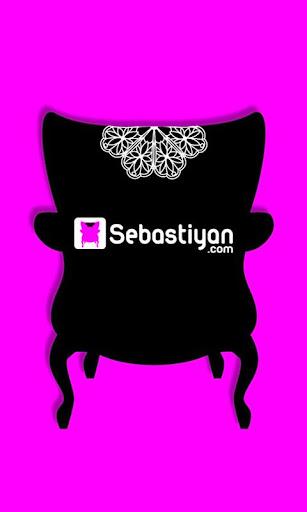 Sebastiyan Dizi Film HD izle