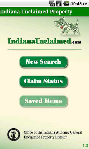 IN-Unclaimed
