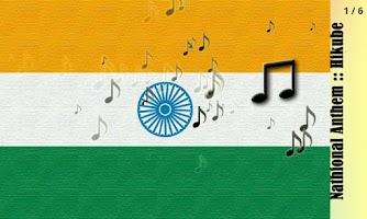 Screenshot of National Anthem::Hikube_IND_fa