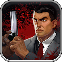 Mob Wars For PC (Windows And Mac)