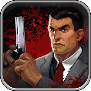 Hack Mob Wars game