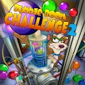 Bubble Boom Challenge 2 icon