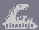 Thumbnail of the map 'Rikaninja'