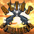 Alias Gunslinger icon