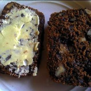 Walnut Loaf Cake Recipes