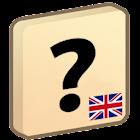Resuelve Apalabrados en inglés icon