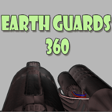 Earth Guards 360