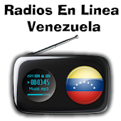 App Radios de Venezuela APK for Windows Phone