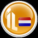 Imparare l'olandese icon