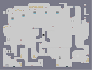 Thumbnail of the map 'Chains,'